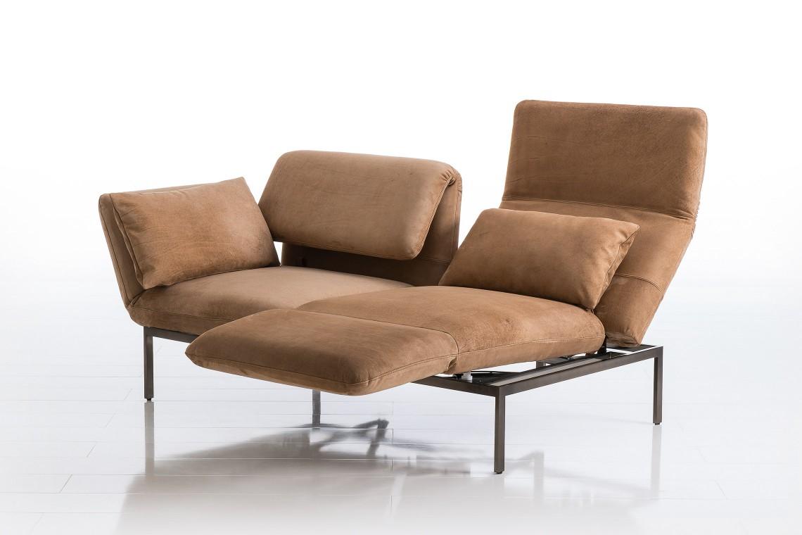 roro br hl jocham wohncocktail. Black Bedroom Furniture Sets. Home Design Ideas