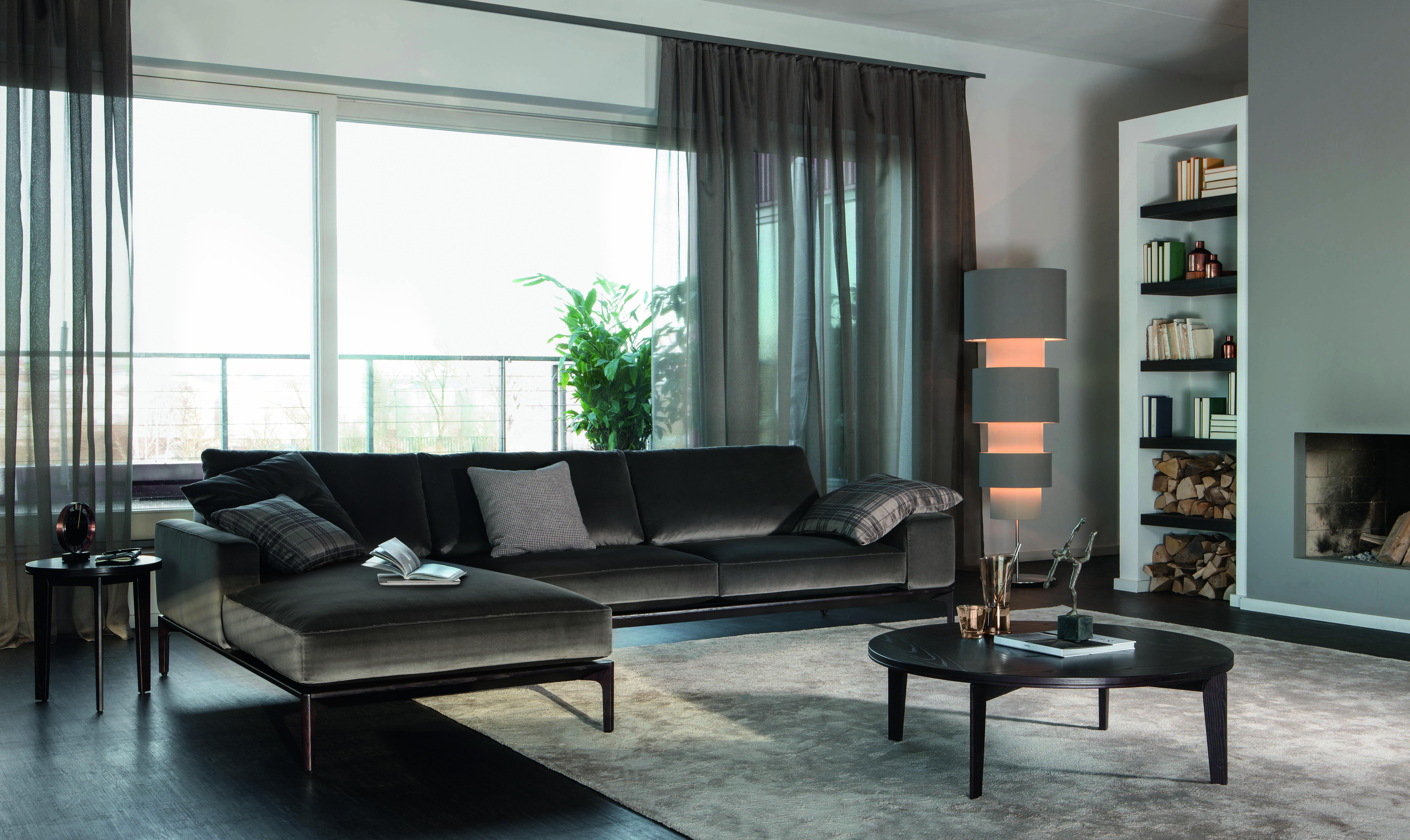 spirit bielefelder werkst tten jocham wohncocktail. Black Bedroom Furniture Sets. Home Design Ideas